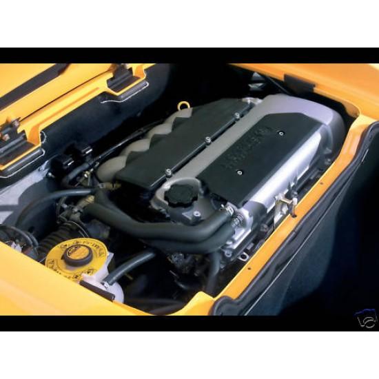 2ZZ Toyota Engine to Suit Elise Exige 211 Standard Used Engine with Warranty