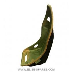 Kevlar Composite Hans Cup 260 Replica Seat