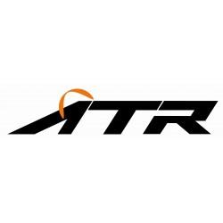 ATR Monotube 1 Way Dampers - Elise Exige S2 Toyota