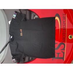 ES Motorsport Team T Shirt 2021