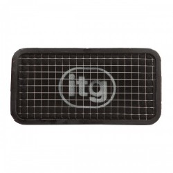 ITG Profilter Air Filter - To Suit Lotus Elise Exige with Toyota 2ZR Engine