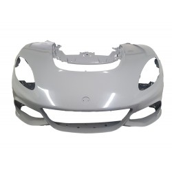 Front Clamshell - Exige V6 2013-2017