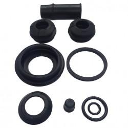 Brembo Rear Caliper Rebuild Kit - Standard Caliper