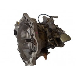 C64 Standard 6-speed Gearbox to Suit all Toyota Engined Elise Exige 2-11 Standard Used With Warranty