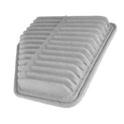 Evora Exige V6 Genuine Air Filter 3.5 V6 A132E6324S
