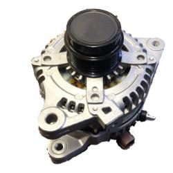 Reconditioned OE Alternator Evora / S / 400 Exige V6