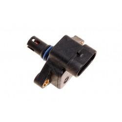 Manifold Absolute Pressure (MAP) Sensor Rover K Series VVC Model - Lotus Elise Exige