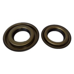 Driveshaft Seals for PG1 Gearbox x 2