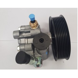 Evora New Genuine Power Steering Pump