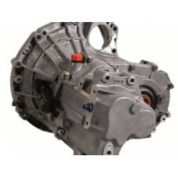 Quaife 6-Speed Sequential Dog Engagement Gearkit QKE10R - Lotus Elise K-Series PG1 Gearbox