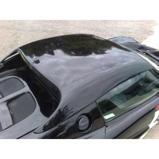 Race Long Tail Hardtop Roof Lightweight - Lotus Elise S1
