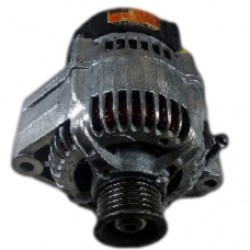 LOTUS ELISE S2 111R EXIGE S2 220 240 260 GENUINE ALTERNATOR