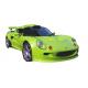 Motorsport Body Kit - Lotus Exige S1