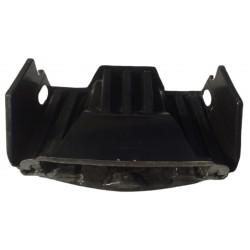 Crash Structure Kevlar Composite Remanufactured to Suit Lotus Elise, Exige & 2-11