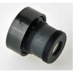 VBOX PRO - 54° Lens for 580L HQ1 Cameras