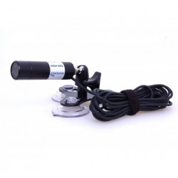 VBOX Lite - High Res Camera Kit for VVB Lite - NTSC