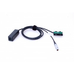 VBOX PRO - Clip-On CAN Bus Interface