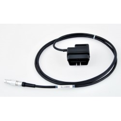 VBOX PRO - OBDII CAN Cable