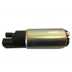 2ZZ N/A Replacement / Uprated Fuel Pump