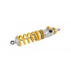 Ohlins TTX 36 Inline - 2 way Adjustable Dampers
