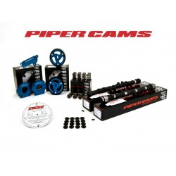 Piper Cam Kit 285H Rover K Series VVC Engine