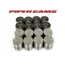 Piper Cams Hydraulic Cam Followers FOLKH - Rover K Series Engine 16V