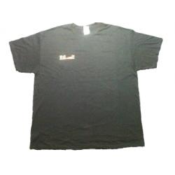 ES Motorsport Team T Shirt