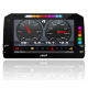 Aim Motorsport MXP Dash Data Logger