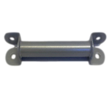 Seat Harness 6 Point Crotch Strap Roller Bracket
