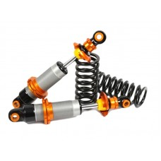 ATR Monotube 1 Way Dampers - Elise Exige S2 Toyota