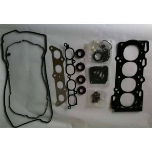 lotus carlton head gasket vauxhall carlton head gasket 18. Black Bedroom Furniture Sets. Home Design Ideas