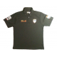 ES Motorsport Team Polo Shirt