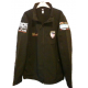 ES Motorsport Team Soft Shell Jacket