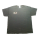ES Motorsport Team T Shirt